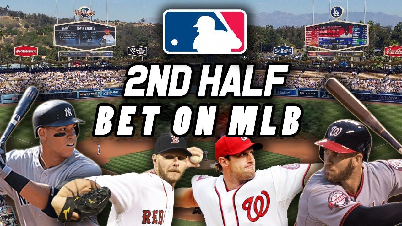 2nd half nba betting rules baseball mob talker scripts 1-3 2-4 betting system